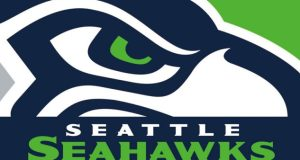 Seattle Seahawks Football