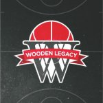 2018 Wooden Legacy