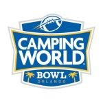 2018 Camping World Bowl