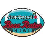 2018 Cheribundi Boca Raton Bowl