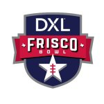 2018 DXL Frisco Bowl