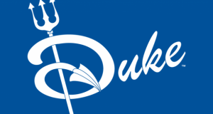 Duke Blue Devils Athletics