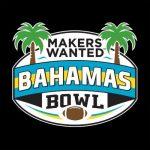 2018 Makers Wanted Bahamas Bowl