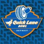 Quick Lane Bowl: Minnesota Golden Gophers vs Georgia Tech Yellow Jackets 1