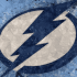Tampa Bay Lightning NHL Hockey