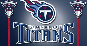 Tennessee Titans Football