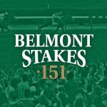 151st Running of the Belmont Stakes