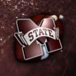 Mississippi State Bulldogs Athletics