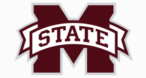 Mississippi State Bulldgs Athletics