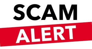 Sportsbook Scams