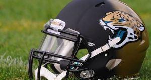Jacksonville Jaguars Football
