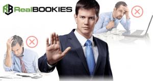 RealBookies PPH Software