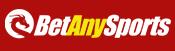 BetAnySports Sportsbook