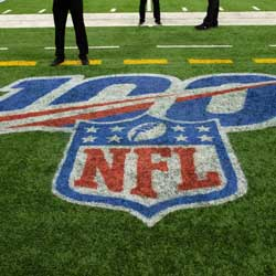 NFL TV Rights Value