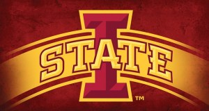 Iowa State Cyclones Athletics