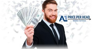 A1 PricePerHead Services
