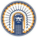 Illinois Fighting Illini College Athletics