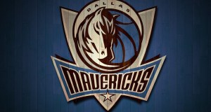 Dallas Mavericks Basketball