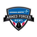 Armed Forces Bowl by Lockheed Martin