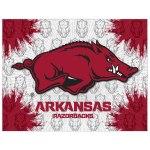 Arkansas Razorbacks Athletics