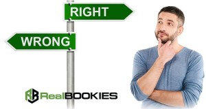 RealBookies Successful Bookmaking Business