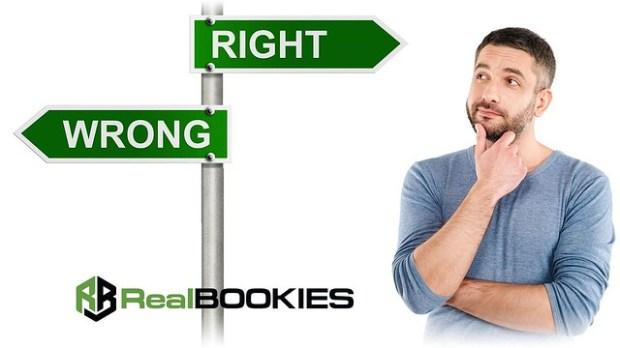 RealBookies Successful Bookmaking Business