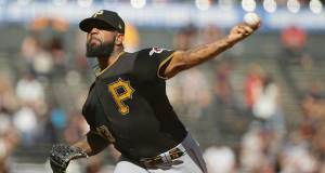 Pittsburgh Betting on Pirates Roster Changes to Improve Next MLB Season