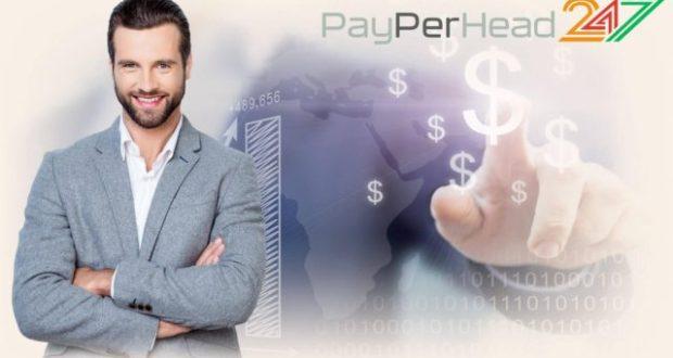 PayPerHead247 Bookie Services