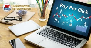 Benefits of Pay Per Click for Pay Per Head Sportsbook