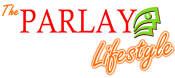 ParlayLifestyle.com Sportsbook