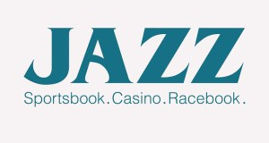 JAZZSports Casino and Racebook