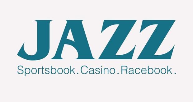 JAZZSports Casino and Racebook