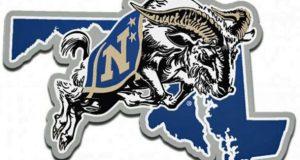 Navy Midshipmen Athletics