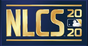 2020 NLCS