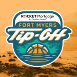 2020 Fort Myers Tip-Off