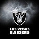 Las Vegas Raiders Football