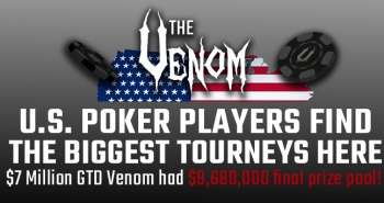 Americas Cardroom biggest tournaments