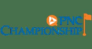 2020 PNC Championship