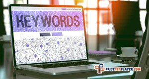How to Choose the Right SEO Keywords for Bookie Business