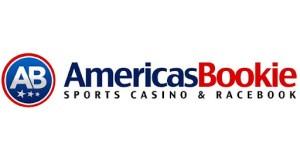 Americas Bookie Online Sportsbook