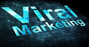 Viral Marketing Initiative
