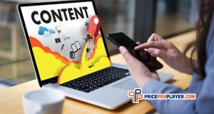 Importance of Keeping Sportsbook Content Relevant
