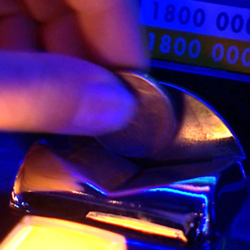 Post-Lockdown Gambling Binge Improves Pokie Revenues