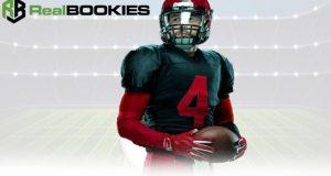 RealBookies NFL Betting