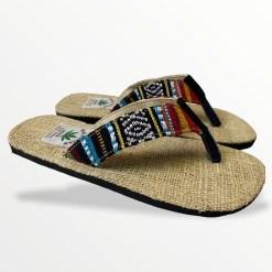 himalayan hemp sandal
