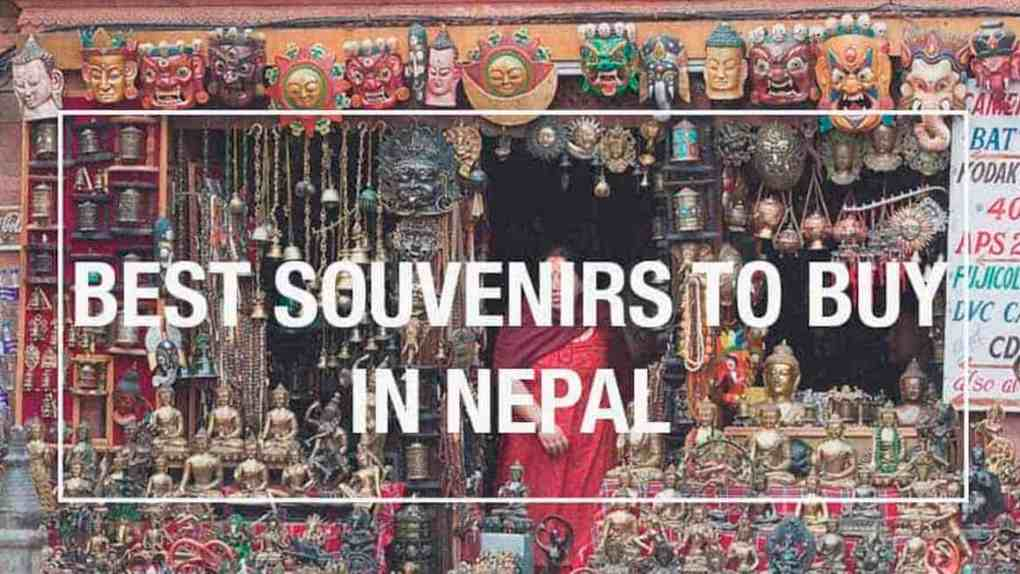 Image result for nepal souvenirs online