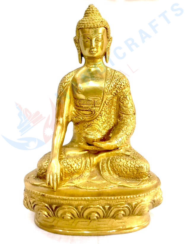 9 Most Popular Buddha Statues And Their Meaning 2