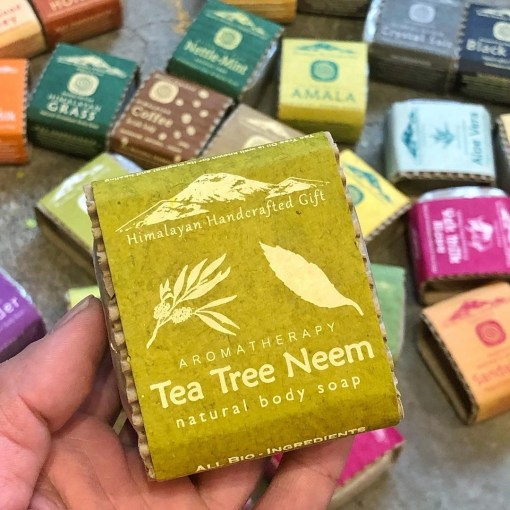 himalaya-herbal-soap-tea-tree-neem