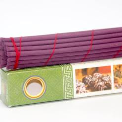 Bhutanese Incense Sticks 15