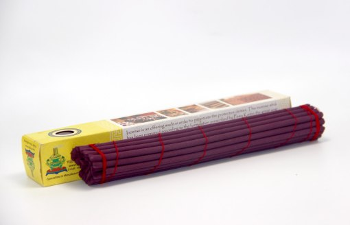 Bhutanese Incense Sticks 11